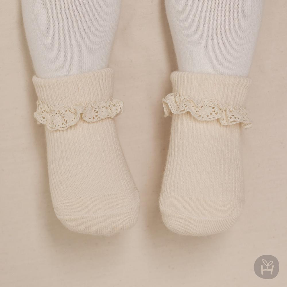 Shrea Socks | Korean Kids Clothes - Imaryakids