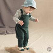 Moring Clothes Set | Korean Kids Clothes - Imaryakids