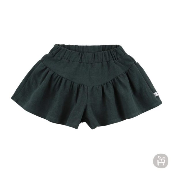 Lyla Pants   Korean Kids Clothes - Imaryakids