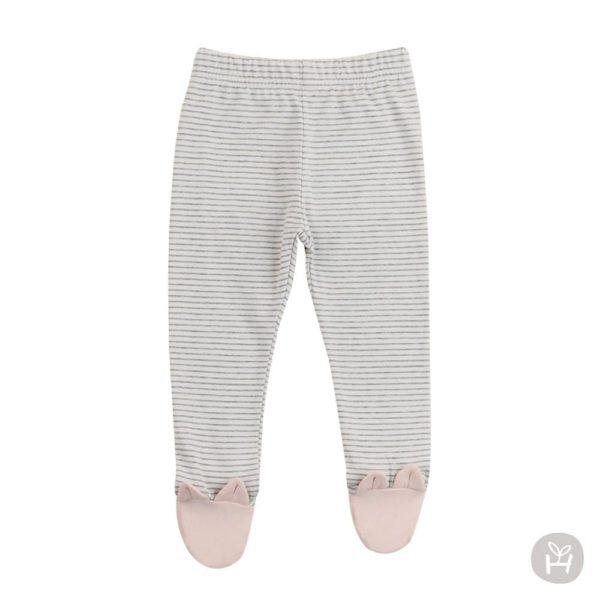 Jinko Leggings | Korean Kids Clothes - Imaryakids