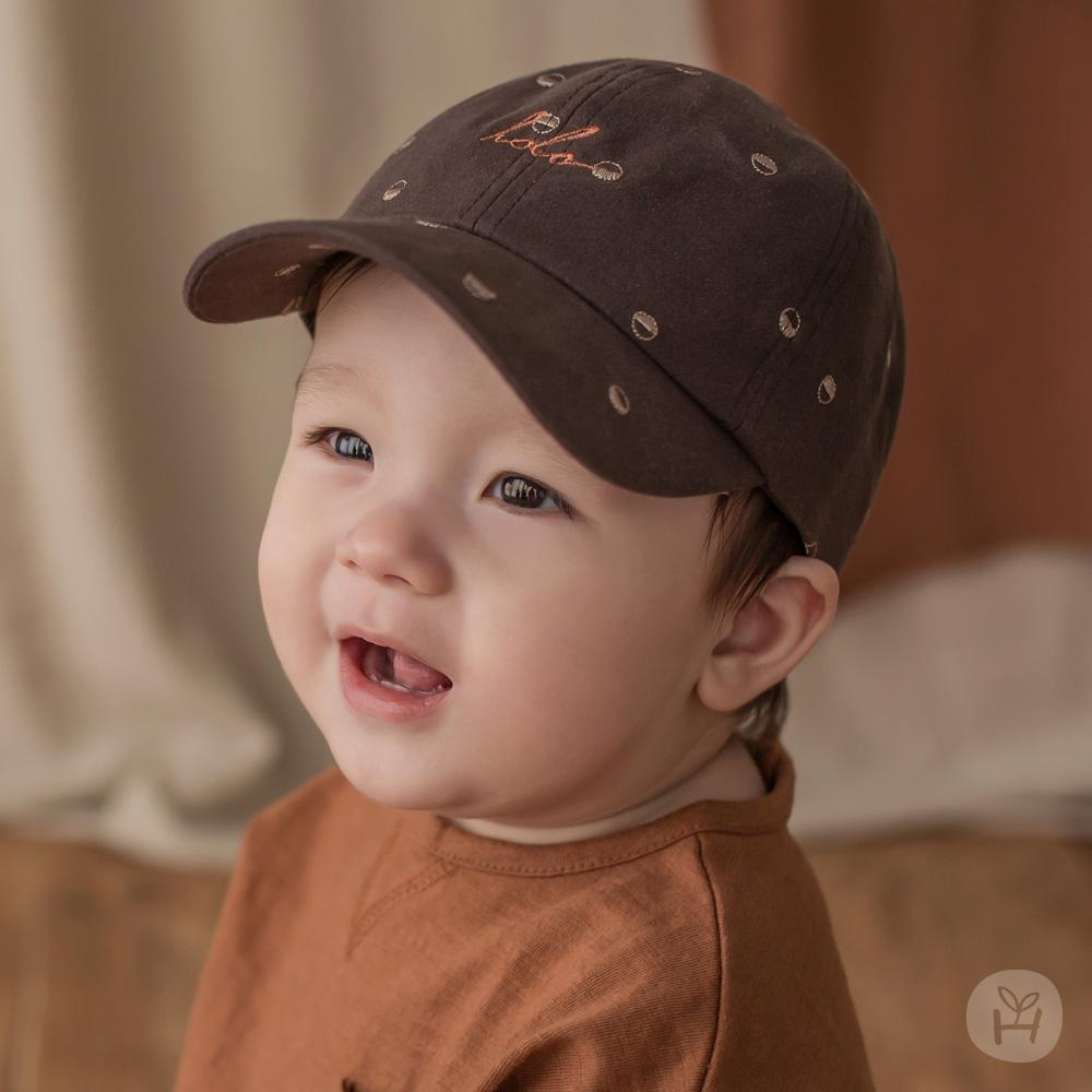 Kids Clothes cool Hats imaryaKids