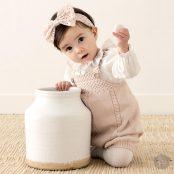O-ala overall | Korean Kids Clothes - Imaryakids