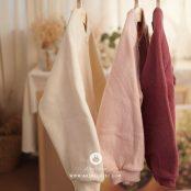 Arim Closet Cotton Baby Man To Man imarya kids clothes