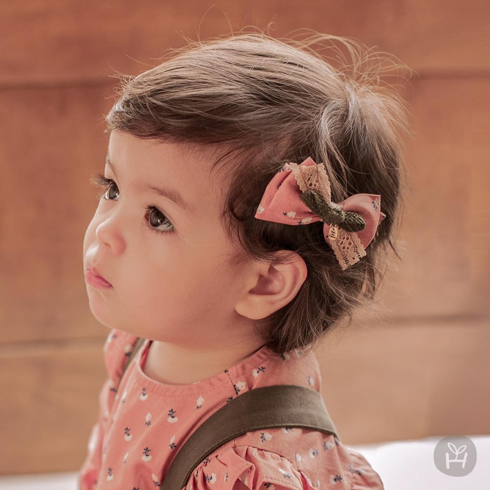 Pandora Hairpin | Korean Kids Clothes - Imaryakids