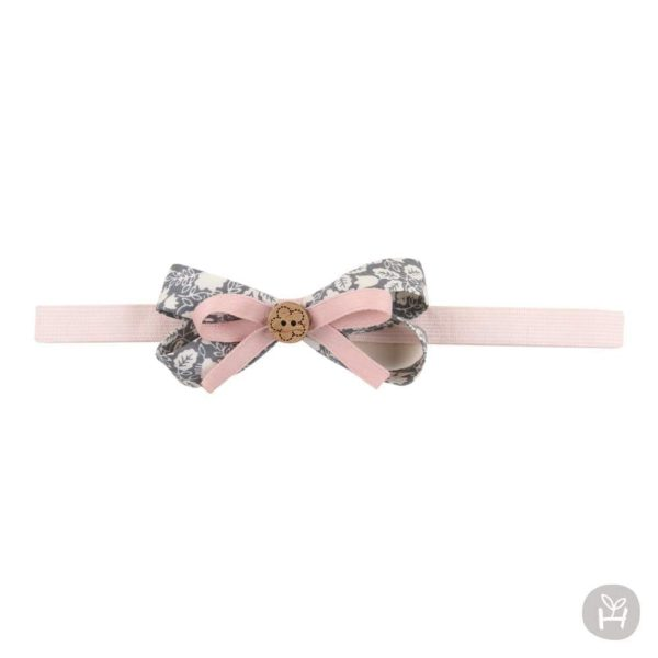 Plor Hair Band | Korean Kids Clothes - Imaryakids