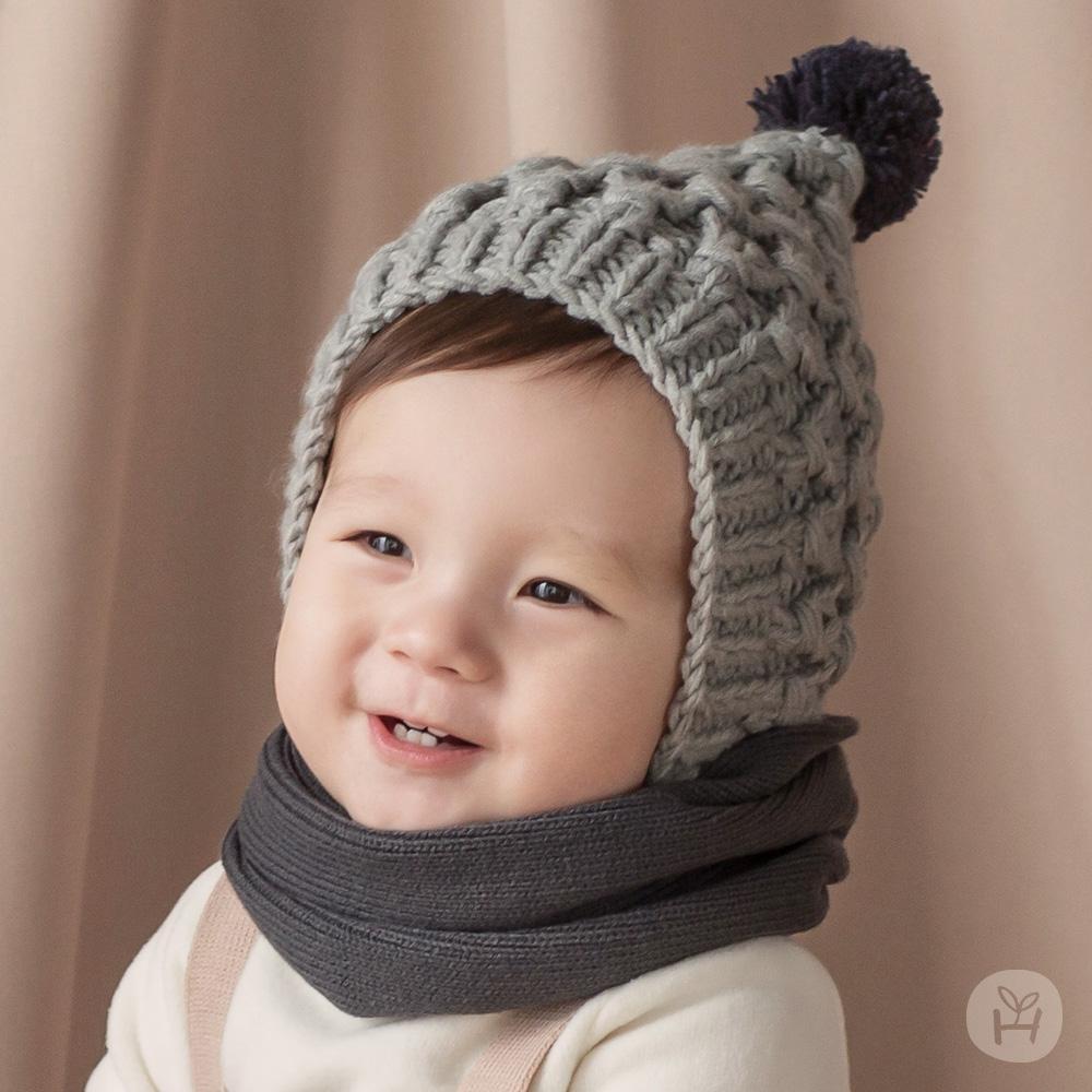 New Caramel Basic Warmer, Happy Prince Korean Kids Clothes, Canada USA