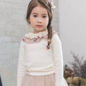 IMARYA Kids ClothesArtboard 15