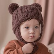 imarya kids fashion (5)