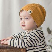 imarya kids fashion bonita beanie (4)