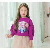 imarya kids fashion elsa puff tee (1)