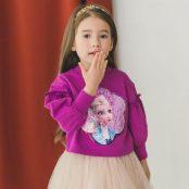 imarya kids fashion elsa puff tee (2)