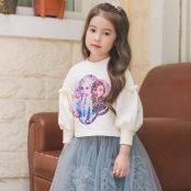 imarya kids fashion elsa puff tee (4)