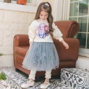 imarya kids fashion elsa puff tee (8)