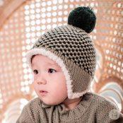 imarya kids fashion krish knit hat (2)
