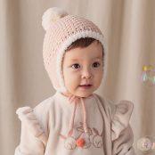 imarya kids fashion krish knit hat (5)