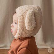 imarya kids fashion new ang-tii puppy knitting hat (5)