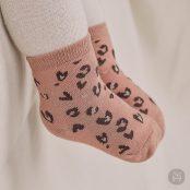 imarya kids fashion solar socks (6)