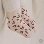 imarya kids fashion solar socks (7)