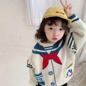 imarya kids fashion (1)