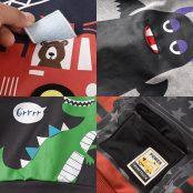 imarya kids fashion (3)